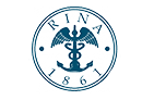 Certificazione Rina, EST Group, EST Italia, Oil & Gas, Marine and Industrial services, Italy, Singapore